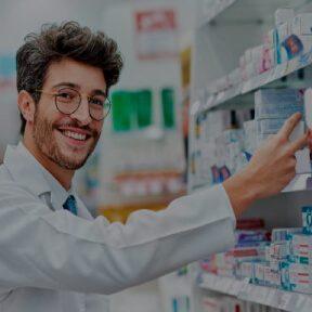 Envío de Medicinas Gratis